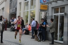 32. Vegesacker Citylauf